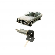 Cilindro Ignição Chevrolet Chevette 1973/1994