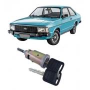 Cilindro Ignição Ford Belina 1977/1991 Corcel 1978/1986