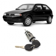 Cilindro Ignição Volkswagen Gol 1994/1998 Kombi 1997/