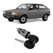 Cilindro Ignição Volkswagen Gol Santana 1989 Em Diante