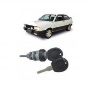 Cilindro Ignição Volkswagen Voyage Saveiro 79/ Pino Longo