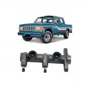 Cilindro Mestre Chevrolet A10 A20 C20 D20 25,40mm