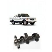 Cilindro Mestre Chevrolet A10 C10 C10 D10 D20 1985 Á 1988