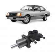 Cilindro Mestre Chevrolet Chevette 1987 até 1994 20,63 MM
