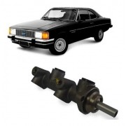 Cilindro Mestre Chevrolet Opala 1981 até 1992 22,22 MM