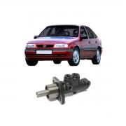 Cilindro Mestre Chevrolet Vectra 1994 até 1996 22,22mm