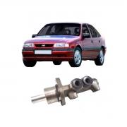 Cilindro Mestre Chevrolet Vectra 1994 até 1996 22,22 MM