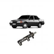 Cilindro Mestre Duplo Freio Chevrolet Monza 1988/1996