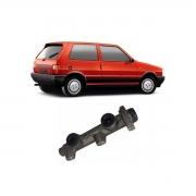 Cilindro Mestre Duplo Freio Fiat Uno 1984/1991