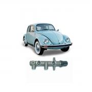 Cilindro Mestre Duplo Freio Volkswagen Fusca 1967/1977