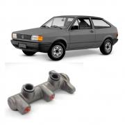 Cilindro Mestre Freio Volkswagen Gol 1995/