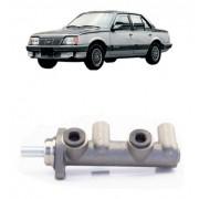 Cilindro Mestre Monza Chevrolet 1981 até 1987 20,63 MM