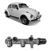 Cilindro Mestre Volkswagen Fusca 1977 até 1996 19,05 MM