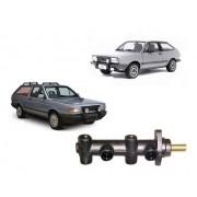 Cilindro Mestre Volkswagen Gol Parati Passat Voyage Até 1984
