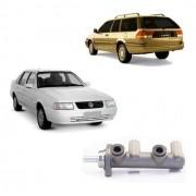 Cilindro Mestre Volkswagen Santana 1995 até 2006 22,22 MM