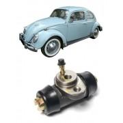 Cilindro Roda Dianteira Fusca 1957 até 1984 7/8