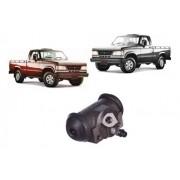 Cilindro Roda Esquerda Chevrolet D20 93/96 23,81 MM