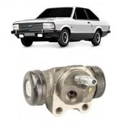 Cilindro Roda Esquerda Ford Corcel II 1978 até 1986 Sistema Bendix