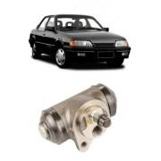 Cilindro Roda Traseira Direita Monza 88/96 Sistema Teves