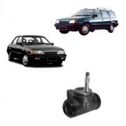 Cilindro Roda Traseira Esquerda Monza 88/96 Sistema Bosch
