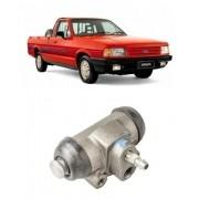 Cilindro Roda Traseira Ford Pampa 1982 Até 1997 3/4