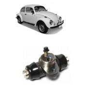 Cilindro Roda Volkswagen Fusca 1957 Até 1976 19,05 Mm