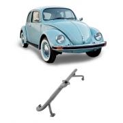 Coletor De Admissão Carb. Simples Volkswagen Fusca