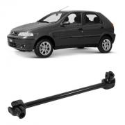 Coluna Direção Fiat Siena Strada Palio 1996/ Hidráulico