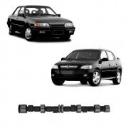 Comando Válvula Chevrolet Astra Monza Ipanema Kadett