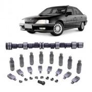 Comando Válvula Chevrolet Astra Vectra Omega 1.8 2.0 8v