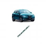 Comando Válvula Chevrolet Cobalt Onix Prisma 1.4 8v