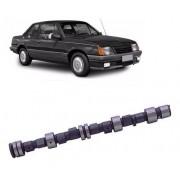 Comando Válvula Chevrolet Monza 1.6 1.8 8v 1982/1986