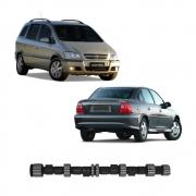 Comando Válvula Chevrolet Zafira 2001/2009 Vectra 1993/1998