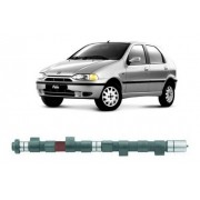 Comando Válvula Fiat Palio 1.0 Gas Álcool / Mille 1.0 Álcool