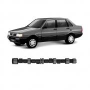 Comando Válvula Fiat Prêmio 1.5 8v 86cv 1989/1993
