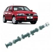 Comando Válvula Volkswagen Gol Seat Cordoba Ibiza 1.0 16v