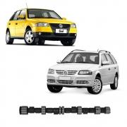 Comando Válvula Volkswagen Parati Gol Polo 1.0 16v
