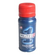 Condicionador De Metais Militec 1 40 Ml Original