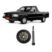 Coroa Pinhão Ford Pampa 4x4