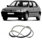 Correia Dentada Peugeot 306 1993/1996 405 1992/1995