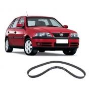 Correia Dentada Volkswagen Gol 1997 Em Diante