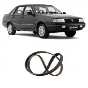 Correia Em V Tipo 2.0 1994/1995 Santana 1.8 1985/1995