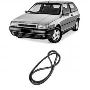 Correia Em V Tipo 2.0 1994/1996 Santana 1.8/2.0 1984/1995