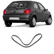 Correia Multi V Fiesta 1.3 8v 93/97 Corolla 1.6 92/96