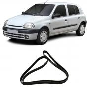 Correia Poly V Clio 1.0/1.6 1996/2002 Twingo 1999/2002