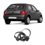 Correia Poly V Courier Fiesta 1.4 16v Zetec 1996/2000