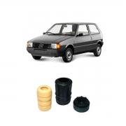 Kit Amortecedor Dianteiro Fiat Uno 1985/1991