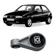 Coxim Câmbio Ford Focus 1998/