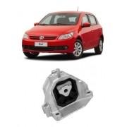 Coxim Dianteiro Direito Do Motor Volkswagen Gol 2009 /