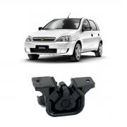 Coxim Motor Dianteiro Direito Chevrolet Corsa 2002/